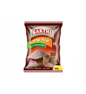 SAKTHI RAGI FLOUR 500g