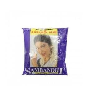 SAMBANDHI ELLU WHITE 50g