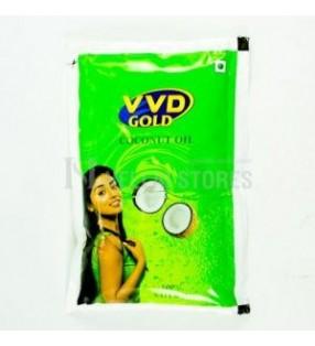 VVD 1 L RF