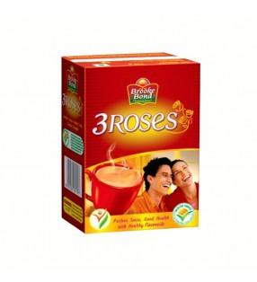 3 ROSES 250g