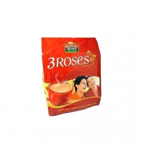 3 ROSES RE 25g
