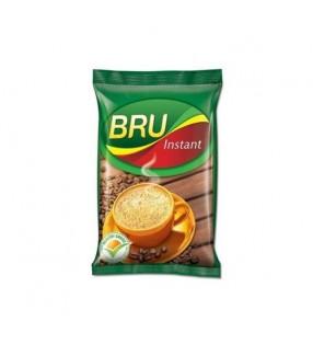 BRU RS 5