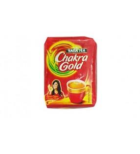 CHAKRA GOLD 50g RE