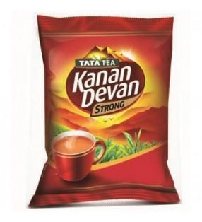 KANNAN DEVAN RED TEA 250g