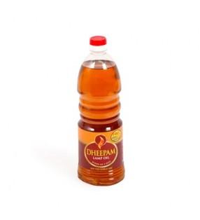 DHEEPAM OIL 1L