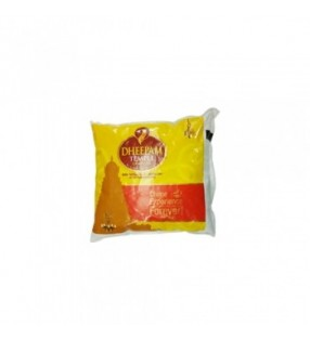 DHEEPAM OIL 500ML POUCH