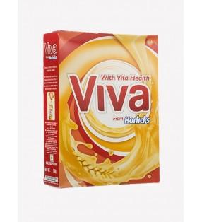 VIVA 500g RF