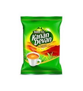 KANNAN DEVAN TEA 100g