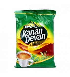 KANNAN DEVAN TEA 250g