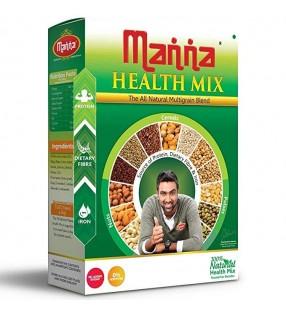 MANNA HEALTH MIX 1 KG