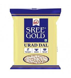 GOLD WINNER URAD DAL 1KG