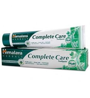 HIMALAYA COMPLETE CARE 80g
