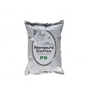 NARASUS PURE FILTER COFFEE  50g