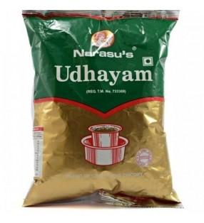NARASUS UDHAYAM 100g