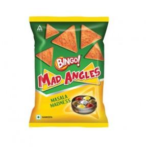 BINGO RS 20