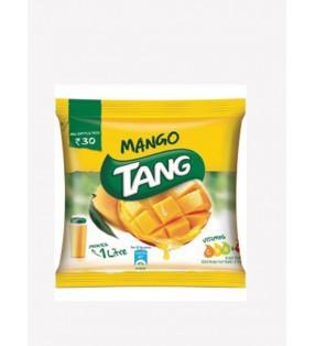 TANG MANGO 125 g