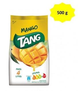 TANG MANGO 500 g