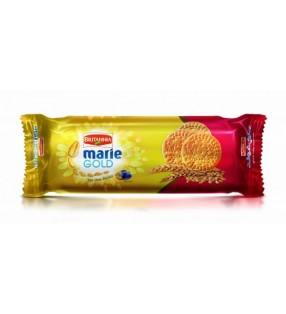BRI MARIE GOLD BISCUIT RS.23