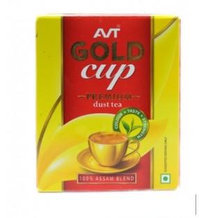 AVT GOLD CUP 100g