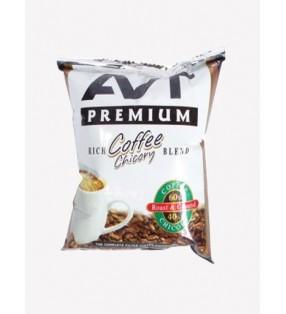 AVT PREMIUM COFFEE 100g