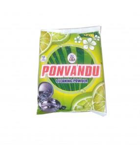 PONVANDU DISH WASH POWDER 400g
