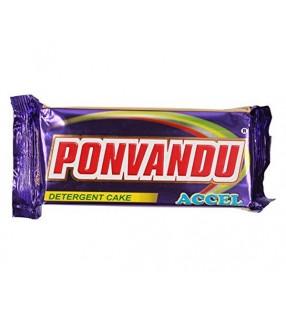PONVANDU SOAP 275g