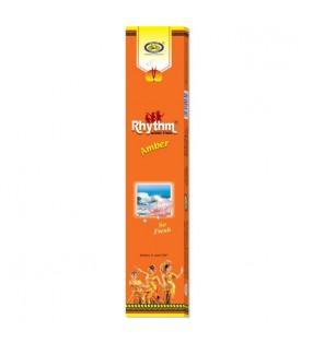 RHYTHM AMBER PATHI RS 50.00