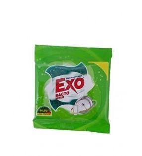 EXO BACTO SCRUB