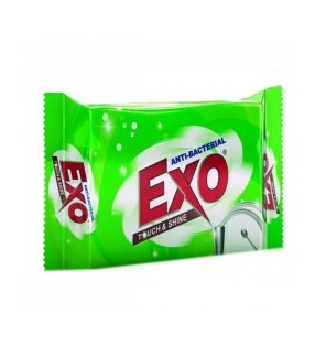 EXO SOAP RS 5