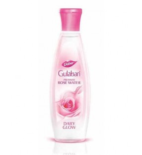 DABUR GULBARI ROSE WATER 50 ML