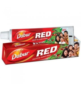 DABUR RED PASTE 200g