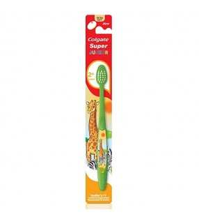 COLGATE JUNIOR BRUSH RS 13