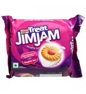 BRI JIM JAM Rs.30