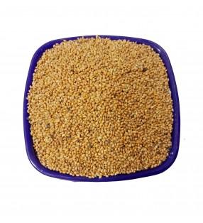 FOXTAIL MILLET 1kg (THINAI)
