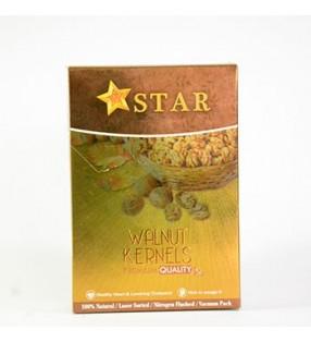 STAR WALNUT KERAELS 250g