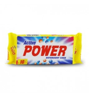 POWER SOAP RS 10