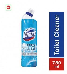 DOMEX OCEAN FRESH & CLEAN 750 ML
