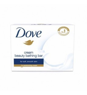 DOVE BATHING BAR 25g