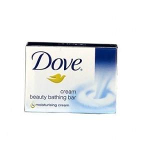 DOVE CREAM BEAUTY SOAP 75g