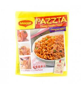 MAGGI PAZZTA CHEESY TOMATO TWIST 64g
