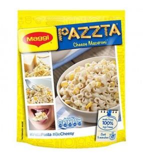 MAGGI PAZZTA CHEESE MACARONI 70g
