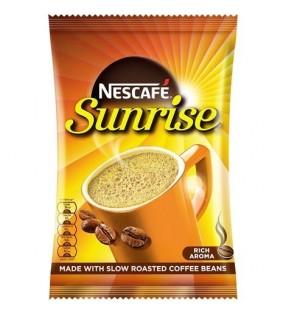 NESCAFE SUNRISE 50g RE