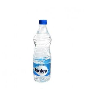 KINLEY WATER 1 LTR