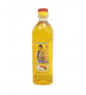 IYARKAI GINGELLY OIL 500ML CAN