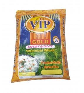 VIP YELLOW [NEW] 25kg