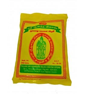 SRI ANANDHA VIBUTHI  250g