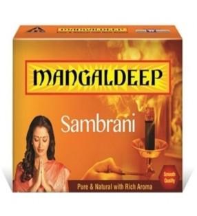 MANGALDEEP SAMBIRANI RS 15
