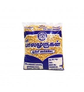 GRAM DHALL 1 kg [KADALAI PARUPU]