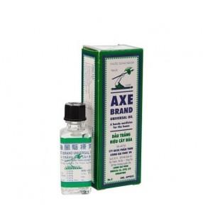 AXE BRAND OIL 56ML