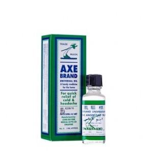AXE BRAND OIL 5ML